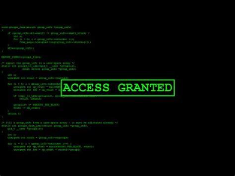 wireshark tutorial avanzado saber quien estan conectado a mi red con nmap doovi