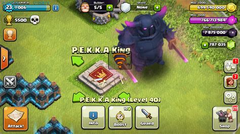 download clash of clans fhx v8 mod apk th 11 update fhx clash of clans v7 65 5 mod apk khalisalveroblog