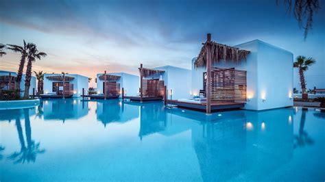 stella island crete luxury resorts hersonissos resorts