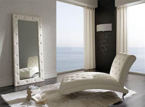 peninsula white modern italian bedroom set  star modern furniture