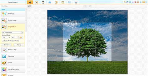 editor imagenes jpg en linea ipiccy editor de fotos en l 237 nea