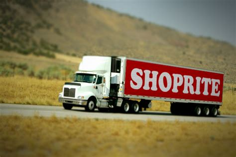 shoprite home delivery sa s retailer wants e toll exemption