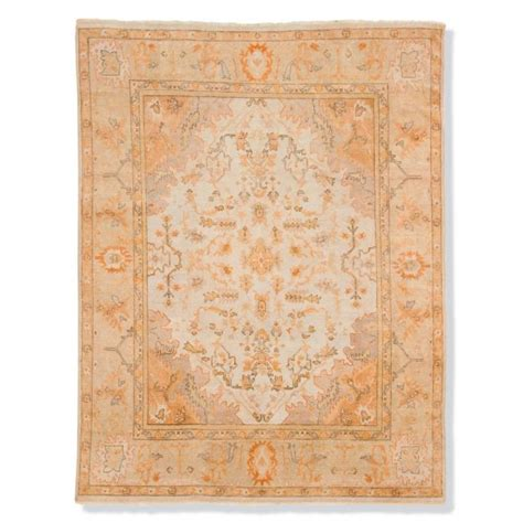 ralph home rugs ralph home norwich area rug frontgate