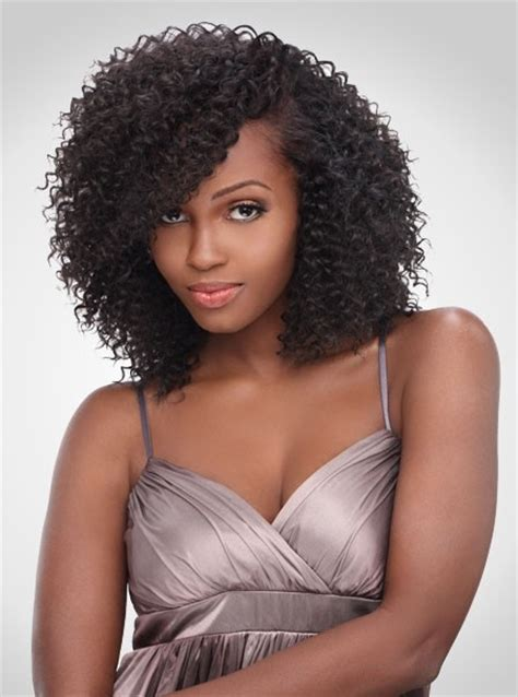 hairstyle using jerry curl 1000 images about sew inspired on pinterest sew ins