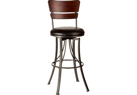 bar stool measurements lavista counter height stool barstools metal