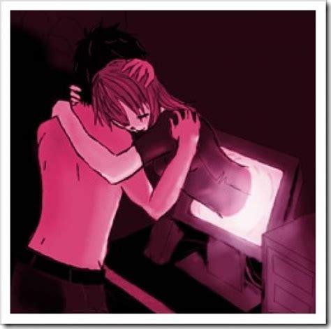 imagenes de amor virtual ranking de el amor por internet listas en 20minutos es
