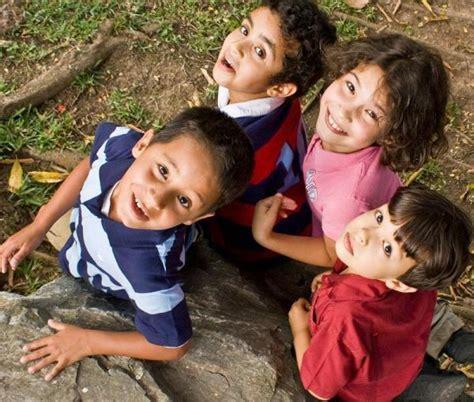 imagenes niños reciclando c 243 mo ense 241 ar a los ni 241 os a cuidar el medio ambiente