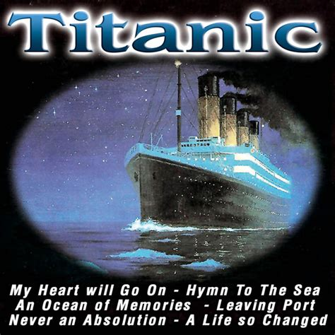 film titanic song mp3 download titanic music inspired by the film