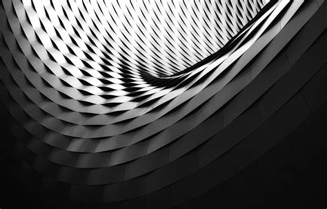 pattern black and white photography photo 1442406964439 e46ab8eff7c4 hd grayscale images