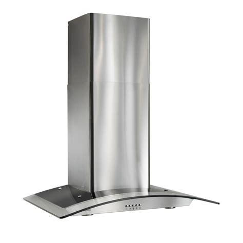 36 inch kitchen exhaust fan shop broan convertible wall mounted range hood stainless