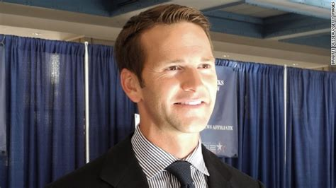 Aaron The Office by Source Aaron Schock Delivered Grand Jury Subpoena