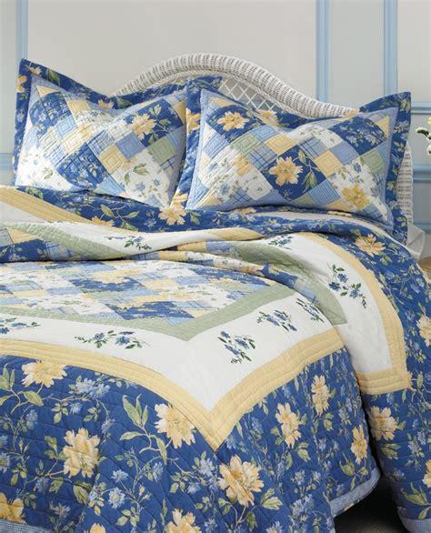 laura ashley emilie comforter set laura ashley emily quilt girls bedrooms girls bedding