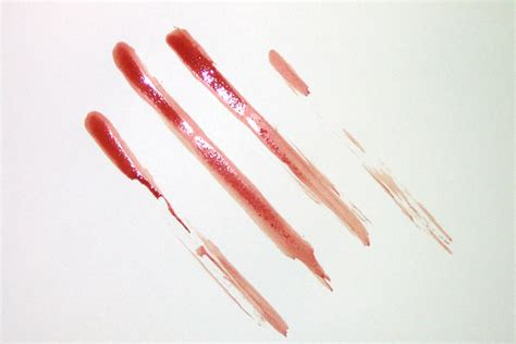 wipe pattern definition swipe pattern bloodstain pattern analysis terminology