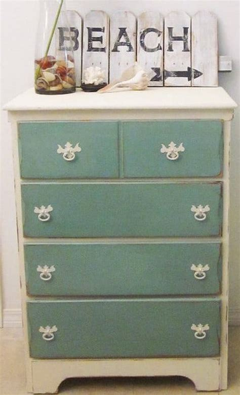 refinishing furniture ideas easy furniture restoration ideas diy refinishing