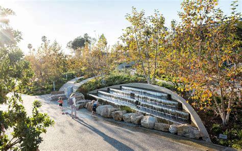 Landscape Design Pictures Projects Fluidity Design Consultants