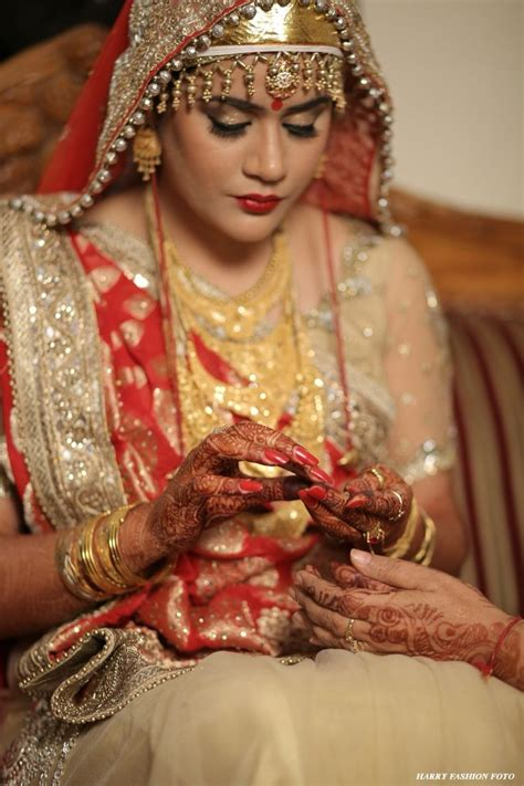 Anting Panjang India Khasmiri Earring 77 73 best images about kashmiri bridals and jewellery on
