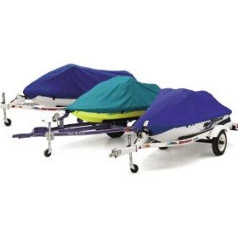 Jet Ski Upholstery by New 1 Jet Ski Covers