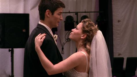 film dear nathan the series episode 1 the show must go on cast one tree hill wiki fandom
