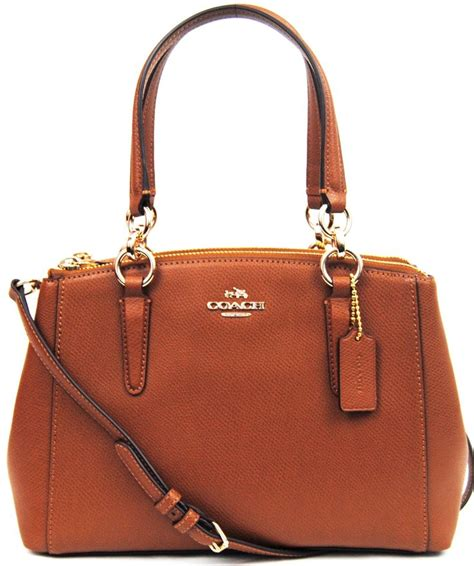 couch handbag 17 best ideas about coach bags on pinterest coach