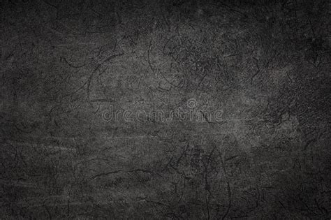 black and grey background abstract background black or gray background cracking