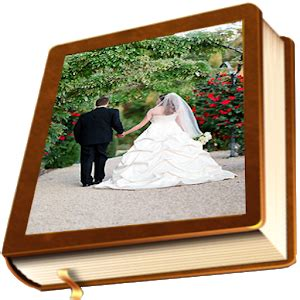 Wedding Album App by Wedding Album Maker Android Apps On Play