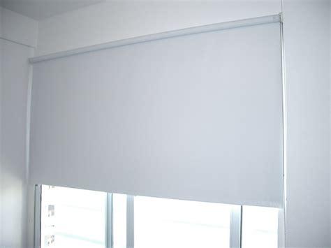 cortinas roller blackout blackout 1 50x1 65 roller express