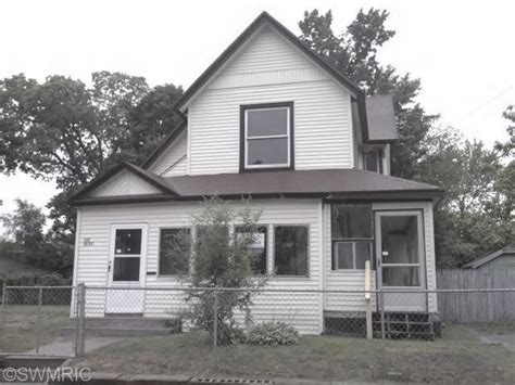 grand rapids michigan reo homes foreclosures in grand