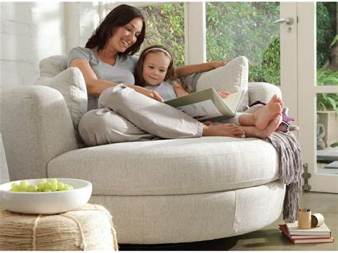 how to cuddle on a couch awesome snuggle chair from plush com au couches and