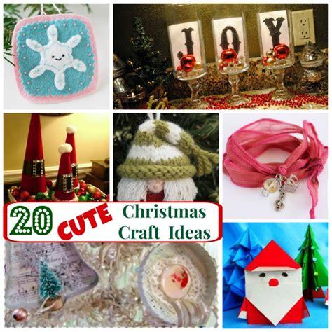 all free crafts 20 craft ideas allfreeholidaycrafts