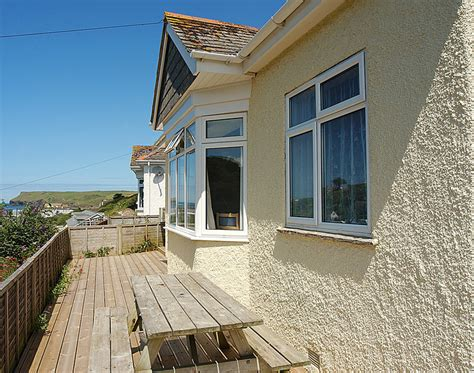 Polzeath Cottages To Rent by Burwyn Self Catering Cottage In Polzeath