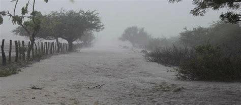 imagenes invierno lluvia pronostican un invierno con heladas frecuentes y lluvias