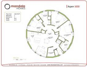 Circular House Floor Plans Futuro House Floor Plan Round House Floor Plans Friv 5