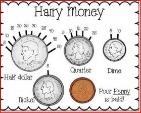 Attractive Second Grade Language Arts Lesson Plans #10: Counting-coins-games-2nd-grade.jpg