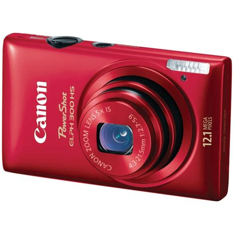 best canon powershot the best shopping for you canon powershot elph 300 hs 12