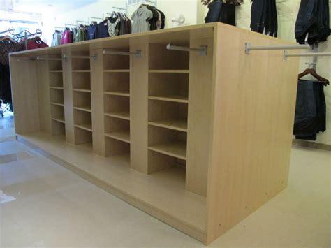 retail store shelving toronto custom concepts kitchens