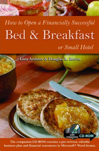 how to start a bed and breakfast how to open a bed and breakfast a bed and breakfast 5