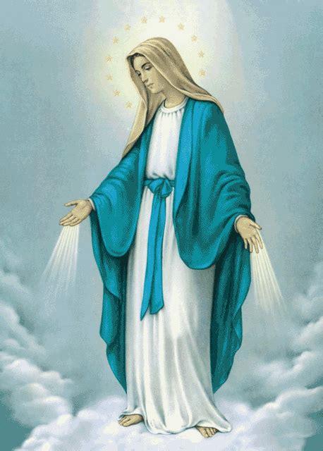 imagenes de la virgen maria grandes pr 233 dica del apostol pablo en atenas contra la idolatr 237 a y