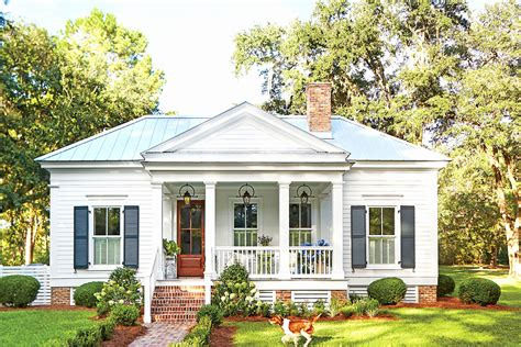 creole house plans creole house plans awesome creole cottage house plans