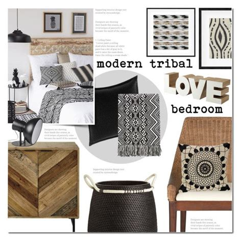 25 best ideas about tribal bedroom on pinterest tribal