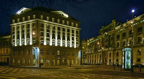 prague inn 987 design prague hotel hotel near wenceslas square