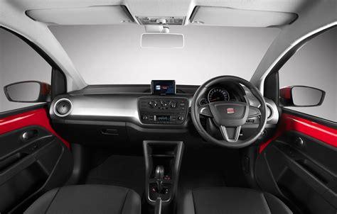 seat cordoba interior seat cordoba 2013 interior autos post