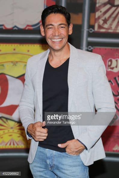 johnny lozada johnny lozada stock photos and pictures getty images