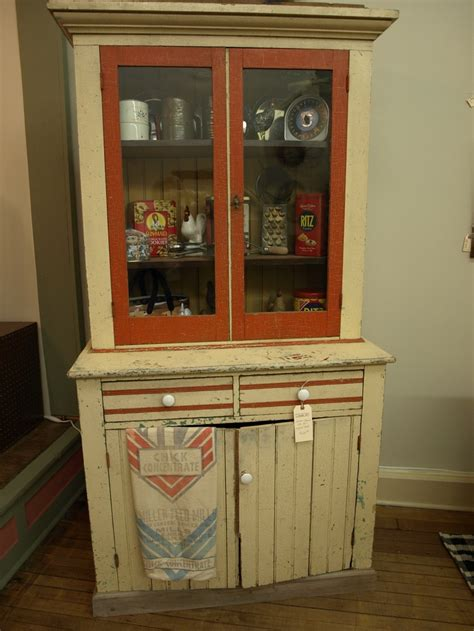 17 best images about hoosier cabinets on cabinets family meaning and the cow