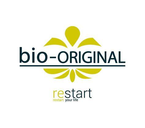 Bio Original biohcg original afslankkuur 187 laserpraktijk aalten