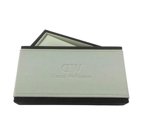 Daniel Wellington Glasgow Silver daniel wellington classic glasgow silver 0602dw