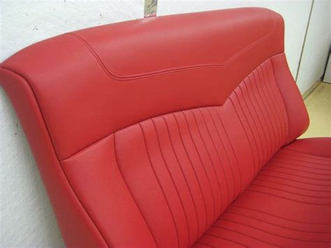 auto upholstery tulsa pin by jim lawson on car interiors pinterest