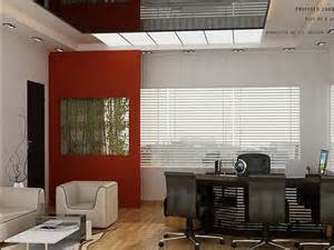 Living Room Designs Indian Style latest interior design for corporate offices