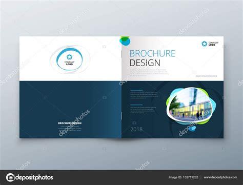 layout brochure aziendale modello di progettazione brochure layout relazione