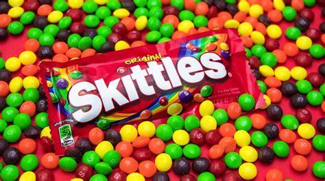 skittles colors all skittles are the same flavor 104 1 krbe krbe fm