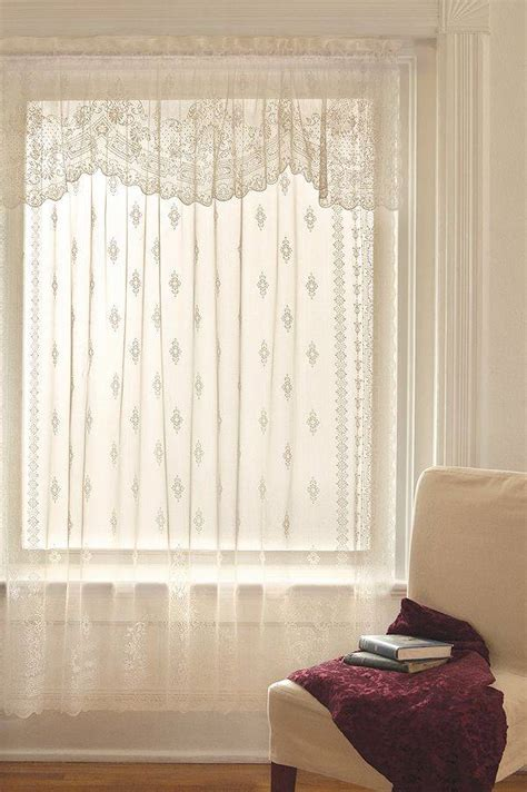 lace curtains singapore downton abbey milady collection lace curtains lady mary